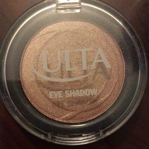 Other - Ulta eyeshadow Bermuda sand